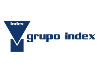 grupo index madrid